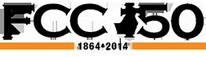 FCC 150