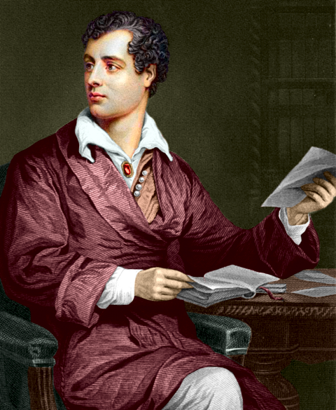 Lord_Byron web