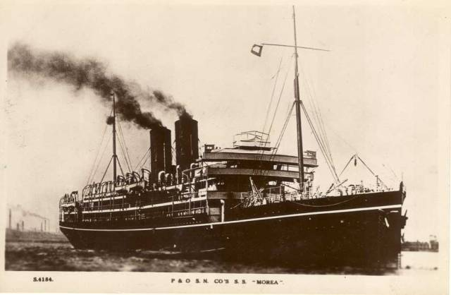 SS-Morea-1 web