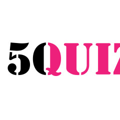 March 150 Quiz Answers
