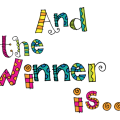 Winner of March 150 Quiz: Muhammad Adeel