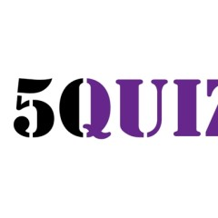 April 150 Quiz Answers
