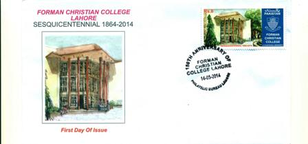 1st day cover web