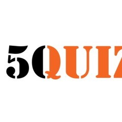 May 150 Quiz Answers