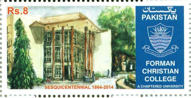 stamp web