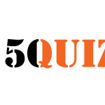 October 150 Quiz Answers