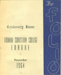 folio centenary issue cover web