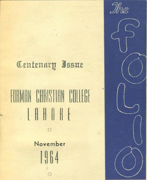 folio centenary issue cover web
